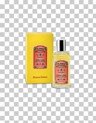 Perfume Eau De Toilette Orange Blossom Eau De Cologne Musk PNG