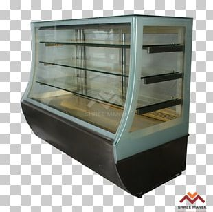 Shree Manek Kitchen Equipment Pvt. Ltd. Display Case Deep Fryers Bain-marie PNG