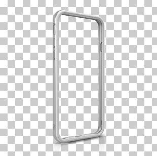 Apple IPhone 7 Plus IPhone X Apple IPhone 8 Plus Mobile Phone Accessories Bumper PNG