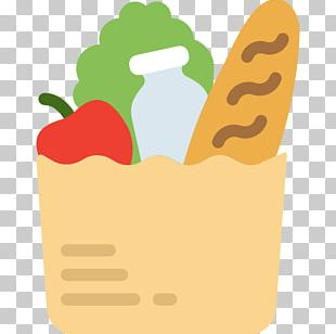 Image result for food icon