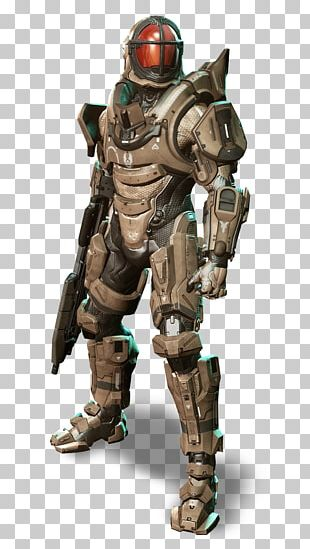 Halo 4 Halo: Reach Halo: Spartan Assault Halo 5: Guardians Halo: Combat Evolved PNG