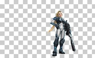 Heroes Of The Storm November Annabella Terra Hearthstone Blizzard Entertainment World Of Warcraft: Wrath Of The Lich King PNG