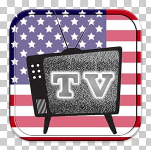 Television Channel Television Show Streaming Media Cable Television PNG