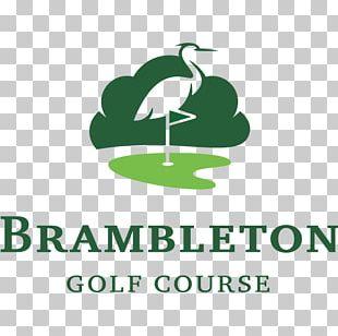 Brambleton Regional Park And Golf Course Ashburn PNG