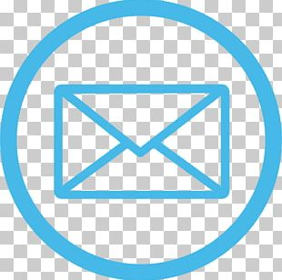 Email Computer Icons PNG