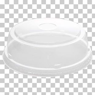 Lid Tableware Plastic Food Storage Containers PNG