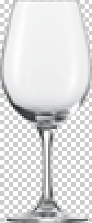Wine Glass White Wine Champagne Glass Zwiesel Kristallglas PNG