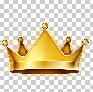 Crown Of Queen Elizabeth The Queen Mother PNG