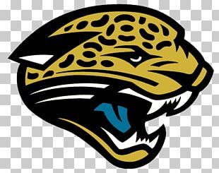 Jacksonville Jaguars NFL Carolina Panthers Pittsburgh Steelers PNG