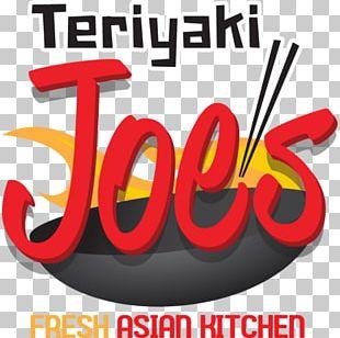 Logo Book Orange Font PNG