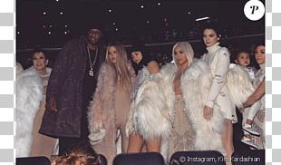 New York Fashion Week Television Show Reality Television Adidas Yeezy Keeping Up With The Kardashians PNG