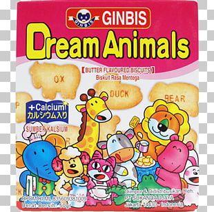 Vegetarian Cuisine Biscuit Ginbis Butter Cookie PNG