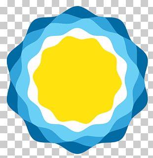 Argentina Bicentennial Logo Graphic Design PNG