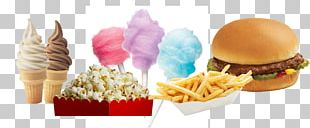 Bay Beach Amusement Park Junk Food Hamburger Fast Food Veggie Burger PNG