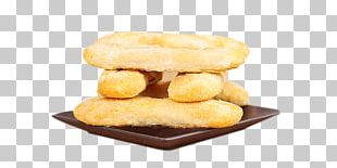 McDonalds Chicken McNuggets Breakfast Chicken Nugget Vegetarian Cuisine Vetkoek PNG