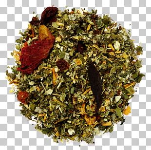 Nilgiri Tea Earl Grey Tea Mixture Superfood Tea Plant PNG