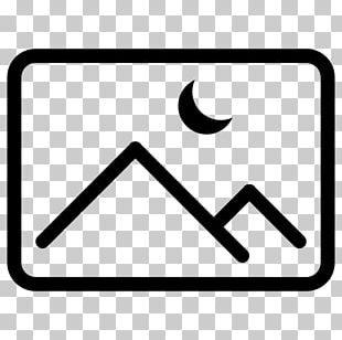 YouTube Computer Icons Logo Drawing PNG