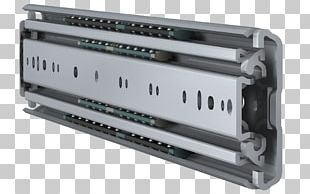 Drawer Industry Bed Telescopic Handler Steel PNG
