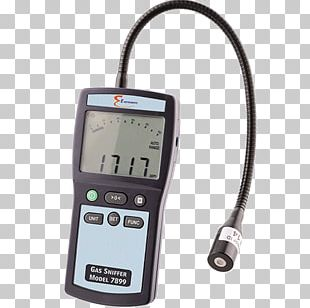 Gas Detector Gas Leak Fuel Gas Natural Gas PNG