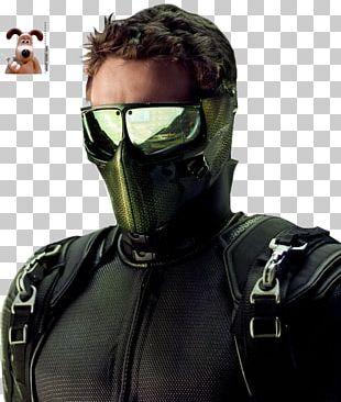 Harry Osborn Spider-Man Green Goblin Norman Osborn Sandman PNG