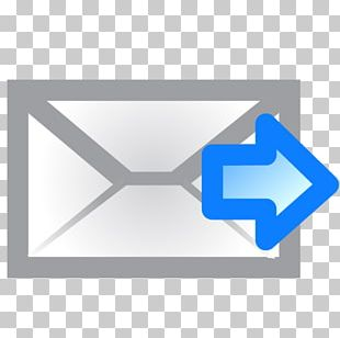 Paper Macintosh Computer Icons Envelope PNG