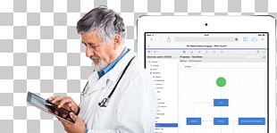 RejuvMD Health Care Physician Patient PNG