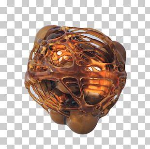 Cinema 4D Octane Render 3D Computer Graphics Rendering PNG