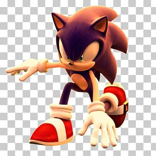 Sonic The Hedgehog Amy Rose Mario & Sonic At The Olympic Games Shadow The Hedgehog PNG