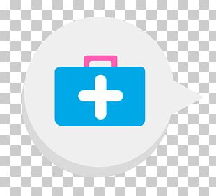 Health Insurance Mutuelle De Santé En France Prévoyance Collective PNG