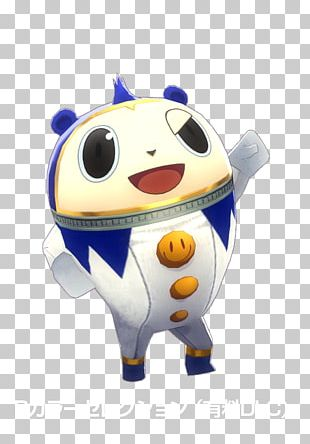 Persona 4: Dancing All Night Shin Megami Tensei: Persona 4 Shin Megami Tensei: Persona 3 Persona 3: Dancing In Moonlight Persona 4 Arena Ultimax PNG