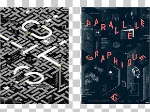 Poster Graphic Design Festival Scotland Graphics PNG