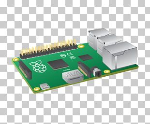 Raspberry Pi Foundation 3D Computer Graphics 3D Printing PNG