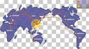 Nicaragua Phoenix Islands Antarctic Ross Sea Southern Ocean PNG