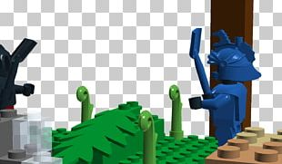 Shovel Knight Lego Star Wars: The Video Game Toy Lego Ideas PNG