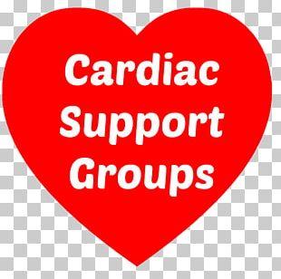 Valentine's Day Sticker Love PNG