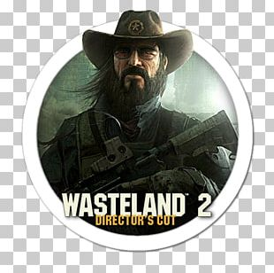 Wasteland 2 Xbox One PlayStation 4 Video Game Consoles PNG