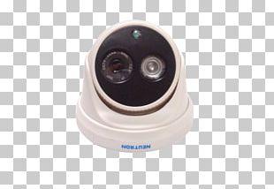 Analog High Definition Dome Kamera Digital Video Recorders Camera PNG