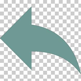 Computer Icons Icon Design Arrow PNG