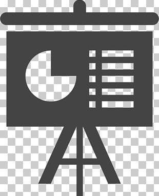 Computer Icons Social Media Organization Marketing PNG