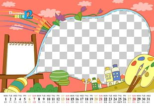 Painting Poster Drawing Board PNG
