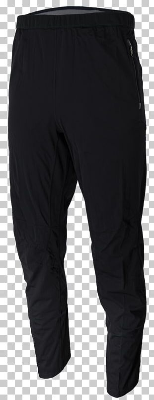 84dad8f3ad096 Amazon.com Tracksuit Pants Jeans Clothing PNG, Clipart, Active Pants ...