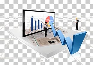 Big Data And Business Analytics Industry Management Consulting PNG