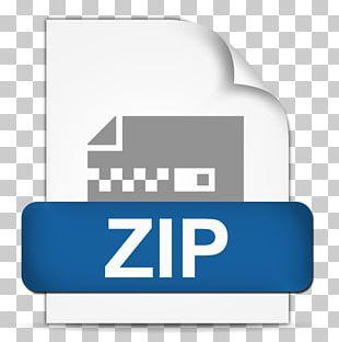 File Formats TIFF PNG
