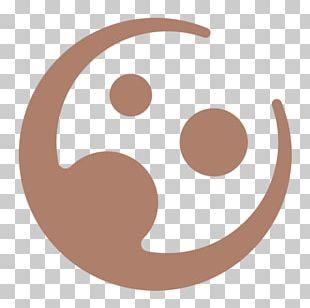 Sanctum 2 Coffee Stain Studios Satisfactory Goat Simulator PNG