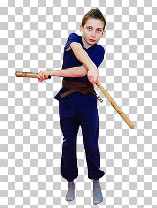 Costume Performing Arts Baseball Bats Shoulder PNG