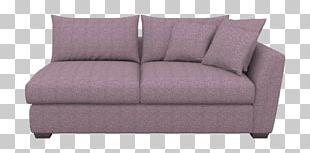 Couch Sofa Bed Furniture Room PNG