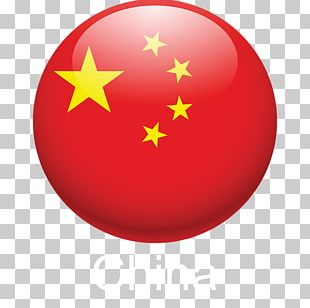 Flag Of China National Flag Computer Icons PNG