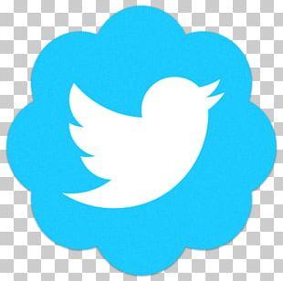 Social Media User Information Google Account Company PNG
