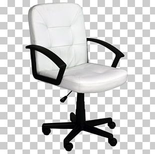 Table Eames Lounge Chair Stool Office & Desk Chairs PNG
