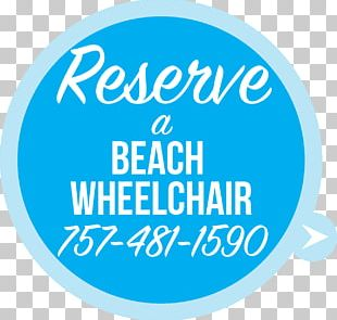 Beach Power Mobility Oceanaire Resort Hotel Sandbridge Virginia Beach Oceanfront PNG